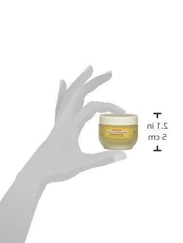 Burt's Hydrating Gel Cream for Normal to 1.8