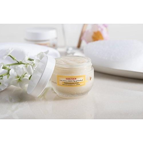 Hydrating Gel Cream Normal to 1.8 Ounces
