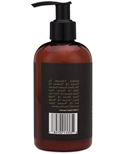 Organic Face Body Wash Moisturizing Dry, Sensitive Oily Acne Prone Skin Avocado, Fight Wrinkles, Aging With