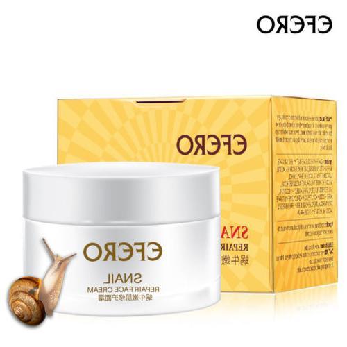 USA Cream Hyaluronic Wrinkle Day