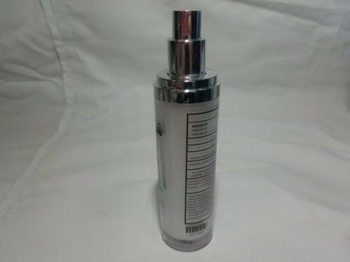 DRMTLGY Anti Aging Clear Face SPF Sensitive