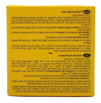 Decleor Ylang Purifying Ounce
