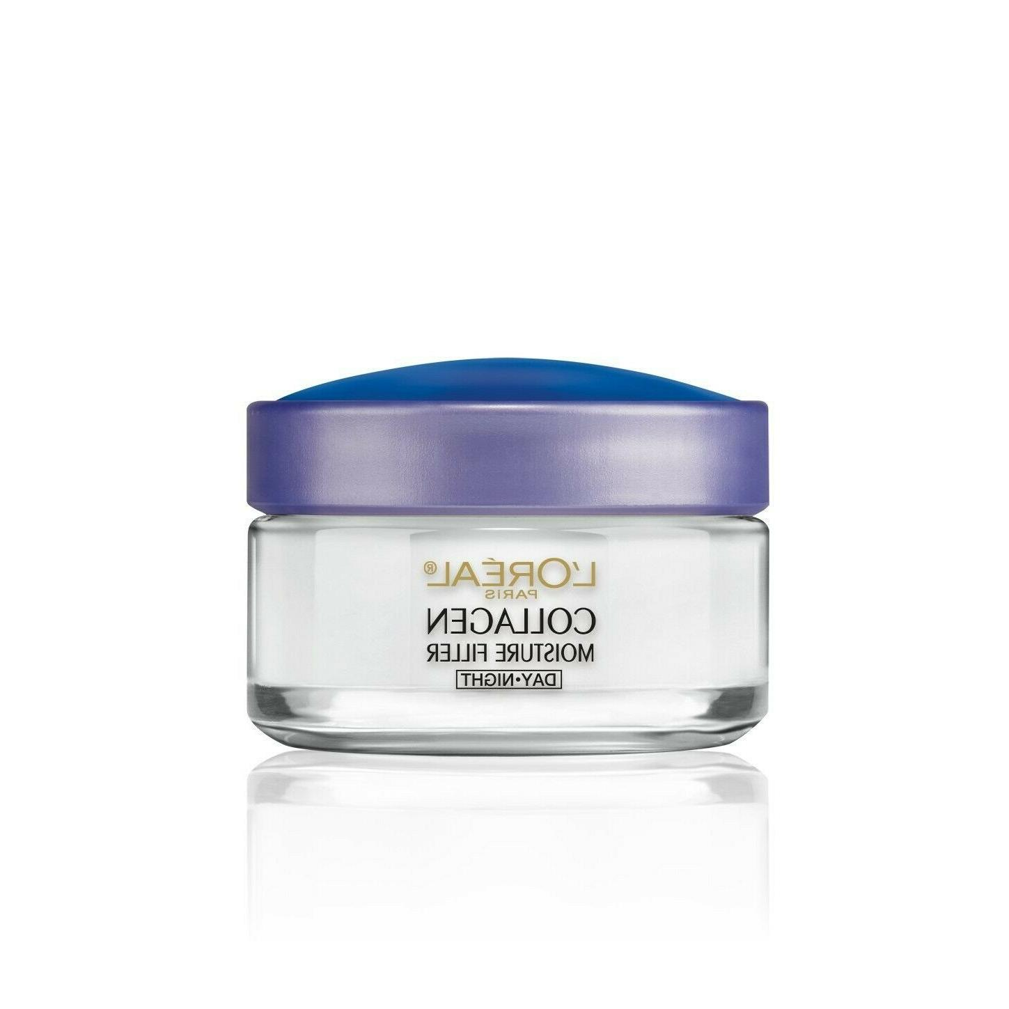 best anti aging face cream eye facial