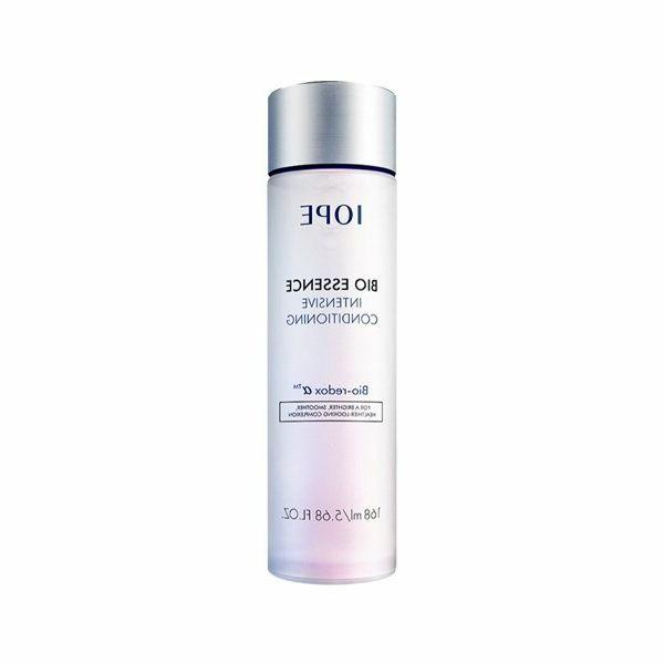 bio essence intensive conditioning 168ml face all