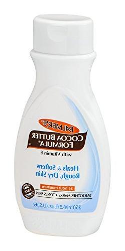 Palmer's Cocoa Butter Formula with Vitamin E 8.5 fl oz