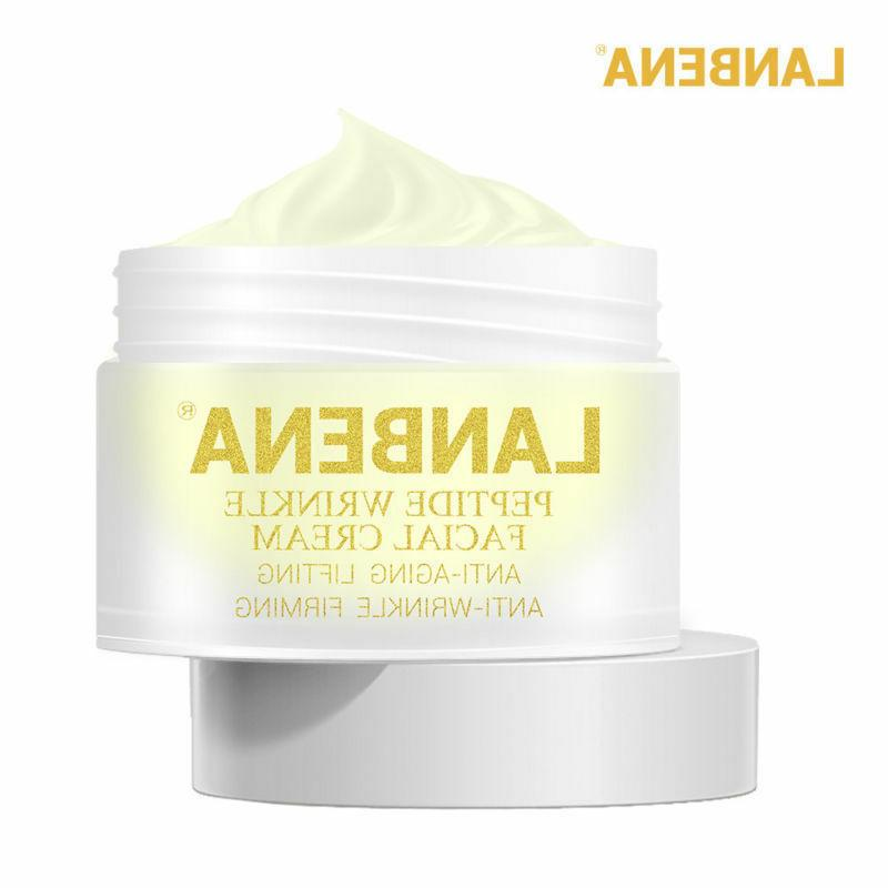 LANBENA Cream Acid Anti Aging Whitening Firming