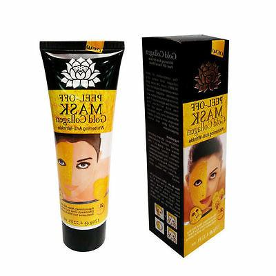 New Facial Face High Moisture Anti Aging Remove Wrinkle Care!