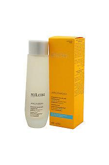 Decleor Hydra Floral Hydrating For