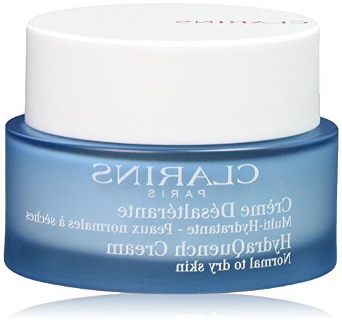 hydra quench cream