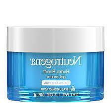 Neutrogena Hydro Boost Water Face Gel Moisturizer for Dry Sk