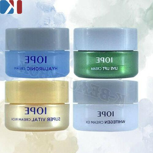 Cream 5ml * Hyaluronic