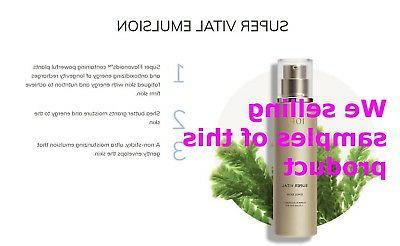 IOPE Set & firm,Toner,Lotion,Amore