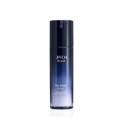 men triple lift serum 1 69fl oz