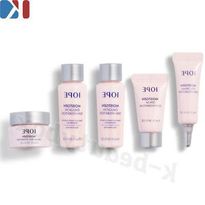 Amore Pacific IOPE Skin Hydration Special Set / items