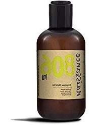 Naissance Vegetable Glycerine  8.5 Fl oz - EP Grade, Kosher,