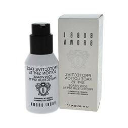 Bobbi Brown Lotion Face Skin Care Moisturizer SPF 15