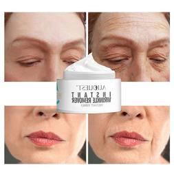 New 5 Second Body Wrinkle Remover Anti-Aging Moisturizer Ins