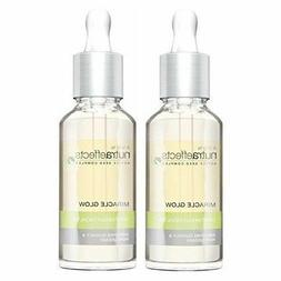 Avon Nutra Effects Miracle Glow Facial Oil   - FREE SHIPPING