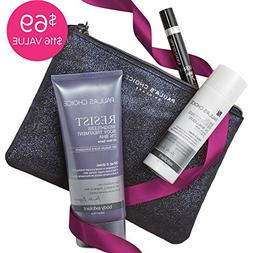 Paula's Choice Holiday Exclusive Exfoliant Gift Set - Includ