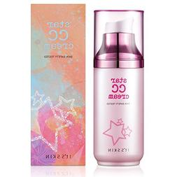 It's Skin Radiant Star CC Cream and Sunscreen, SPF36 SP++ Mo