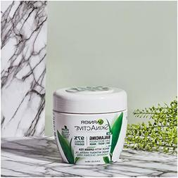 Garnier SkinActive 3-in-1 Face Moisturizer with Green Tea, B