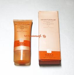 Avon Solutions Beautifully Protected Daily UV Moisturizer SP