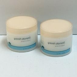 Avon Solutions Dramatic Firming Cream Lot of 2 New 1.7 fl 50