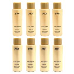 Super Vital Softener + Super Vital Emulsion / 18ml x 4pcs,
