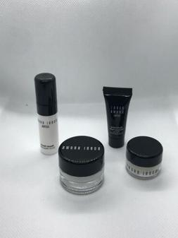 BOBBI BROWN THE MINIS EXTRA MOISTURE REPAIR EYES FACE SKIN S