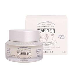 The Face Shop The Therapy Anti-Aging Cream, 50ml/1.69 US fl.