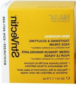 StriVectin  Tightening & Sculpting Face Moisturizer Cream 50