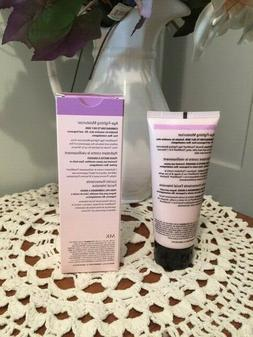 Mary Kay TimeWise Age Fighting Moisturizer Combination to Oi