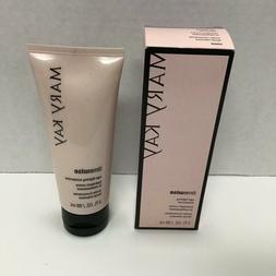 Mary Kay TimeWise Age-Fighting Moisturizer ~ Combo - Oily ~
