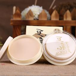 transparent pressed powder long lasting oil control